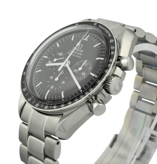 omega speedmaster professional moonwatch 35705000