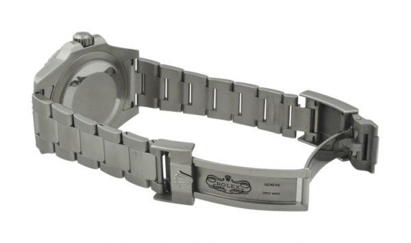 rolex 116710 clasp