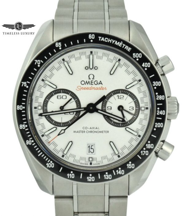omega speedmaster racing 329.30.44.51.04.001