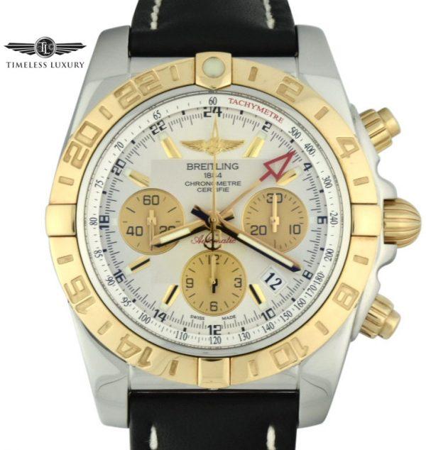Breitling Chronomat 44 CB0420