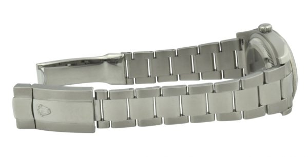 rolex datejust 36mm 116234 oyster band