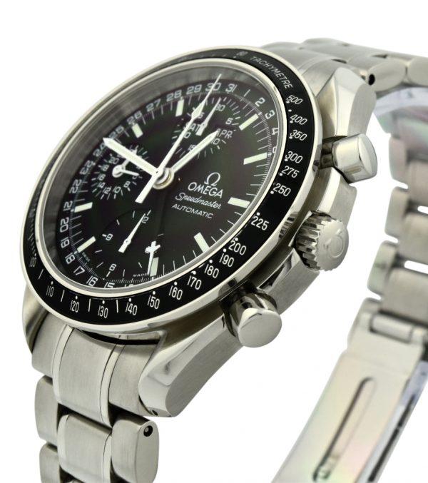 omega speedmaster day-date 3520.50.00