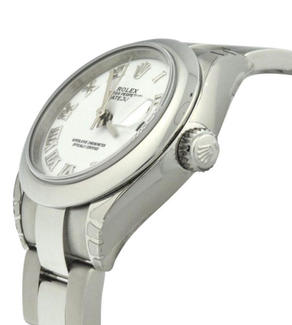 Ladies Rolex datejust 28mm for sale