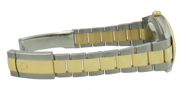 IMG 0037 600x292 - Rolex Datejust 41mm