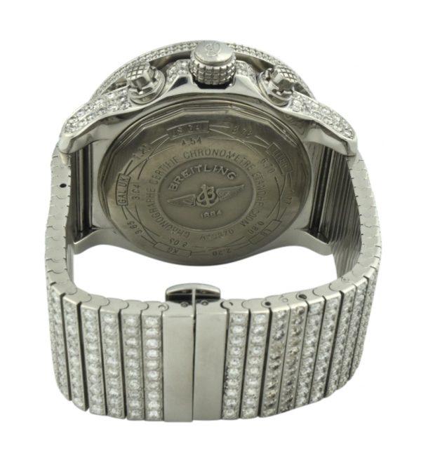 IMG 5040 600x656 - Breitling Super Avenger