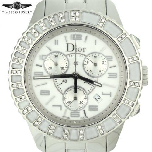 Dior Cristal CD114311