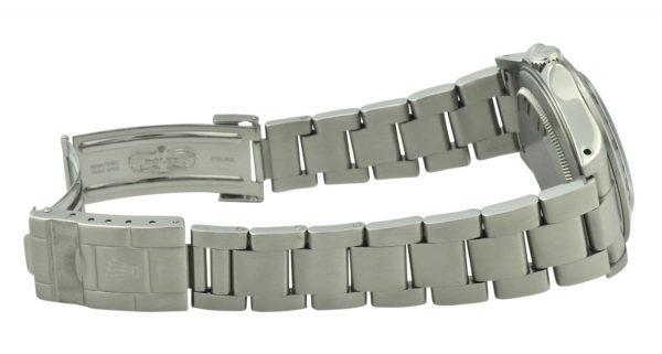 Rolex 16570 sel band