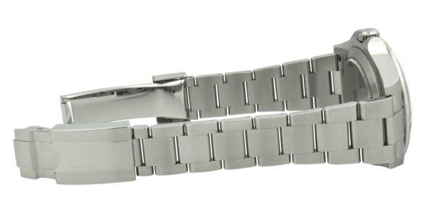 Rolex 216570 band
