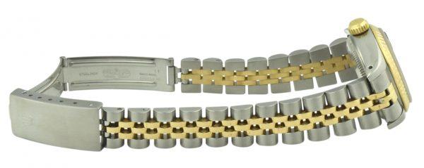 Rolex 69173 band