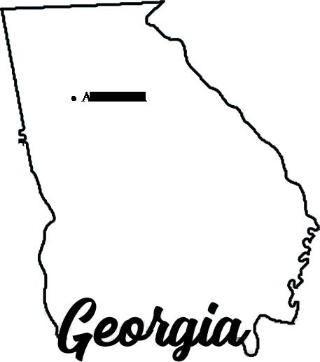 4 - Georgia Revised