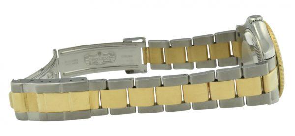 Rolex 168623 band
