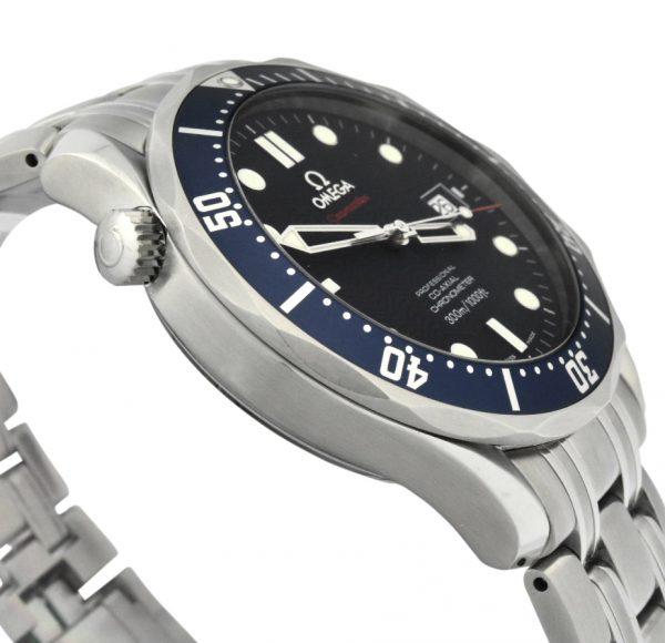 omega seamaster 300m 2220.80.00