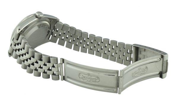 Rolex datejust 16220 clasp