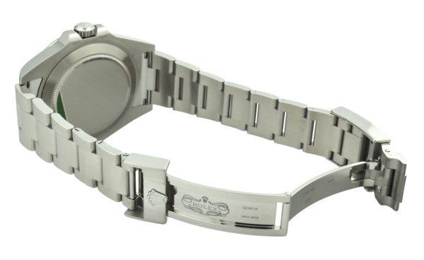 Rolex 216570 clasp