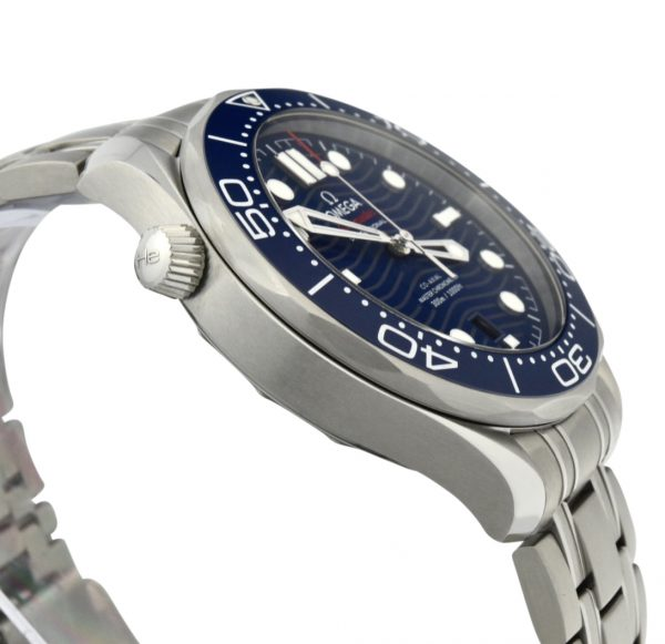 OMEGA Seamaster 210.30.42.20.03.001