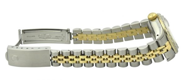 Ladies Rolex Datejust 26mm 69173