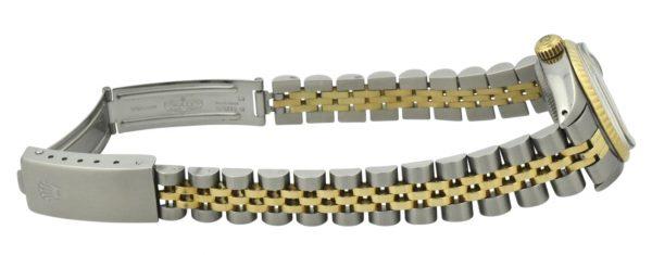 Ladies Rolex 6917 band