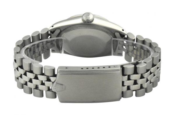 1967 Rolex oyster perpetual date 1500