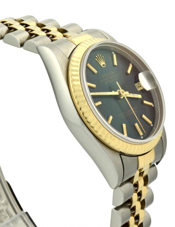 Rolex Datejust 31mm 68273