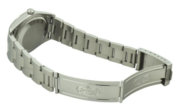 Rolex Air-King 14000M Clasp