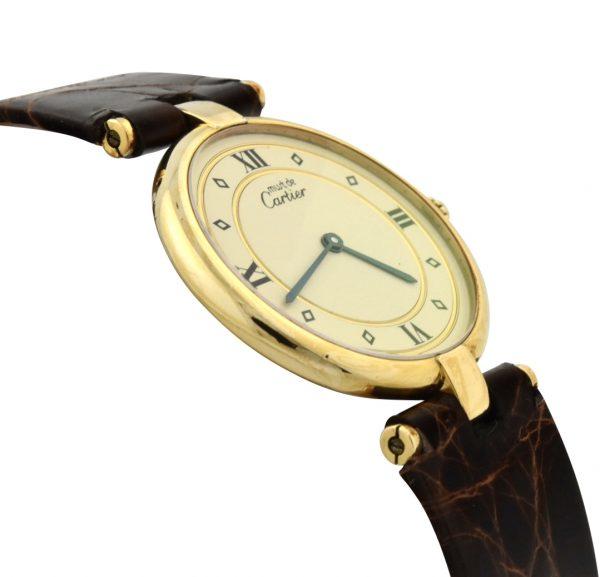 Cartier 590003