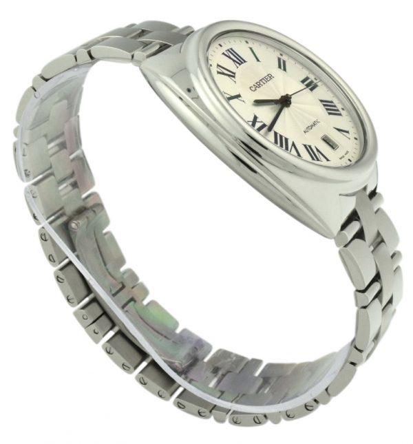 Cartier Cle 3850
