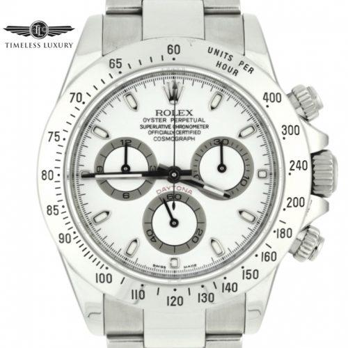 IMG 6055 3 1 500x500 - Rolex Daytona Cosmograph