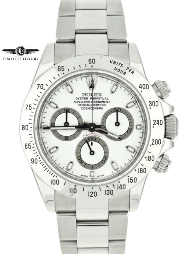 IMG 6055 3 1 600x829 - Rolex Daytona Cosmograph