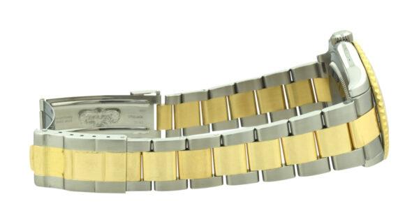Rolex 16623 band