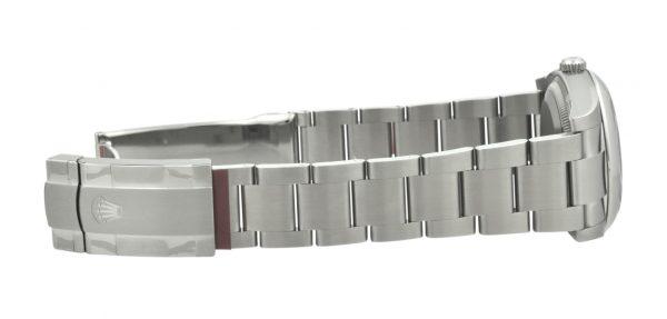 Rolex 114200 band