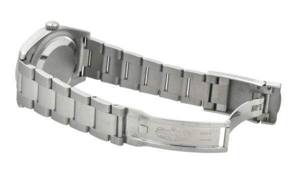 Rolex datejust 116234 clasp