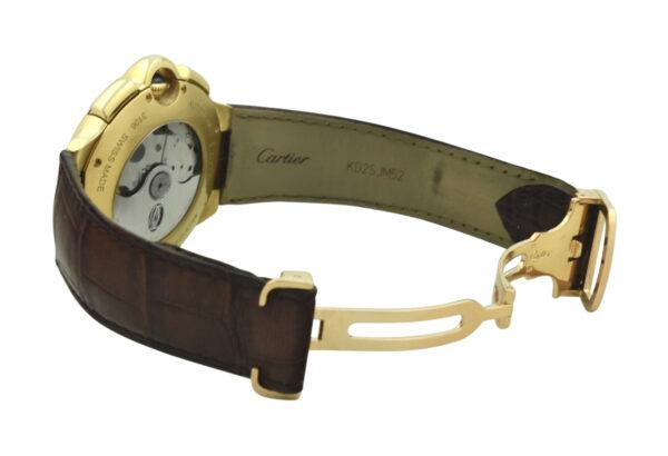 Cartier W6920007