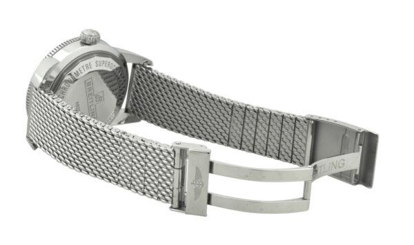 Breitling ab203016