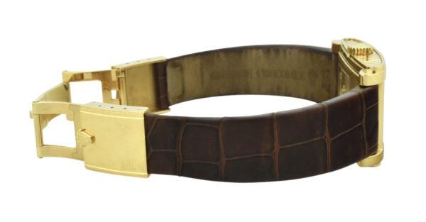 Rolex cellini prince clasp