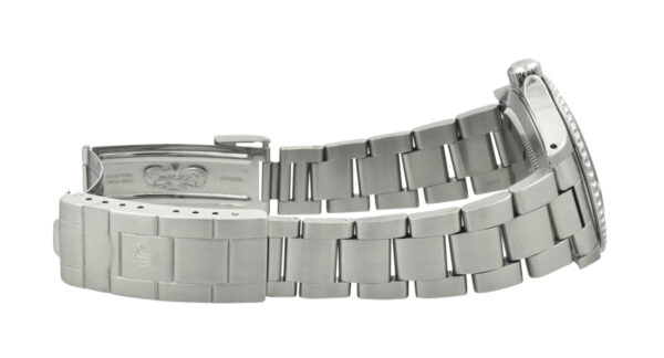 Rolex submariner 14060 band