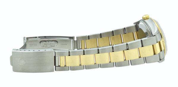 Rolex 15203 band