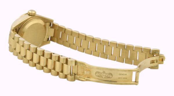 rolex 179138 clasp