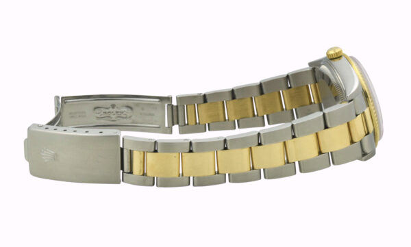 Rolex 14233 band