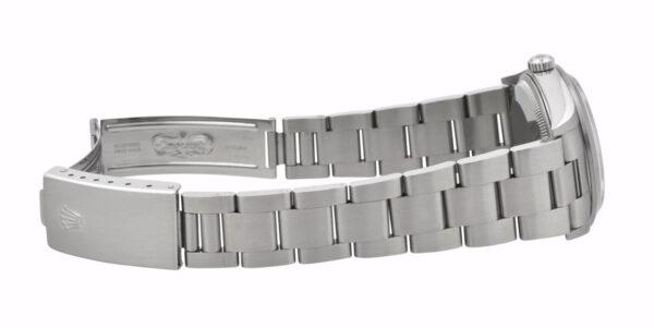 Rolex 15200 Band