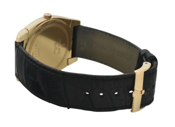 Rolex 5330