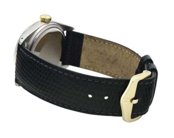 1978 Rolex Datejust strap