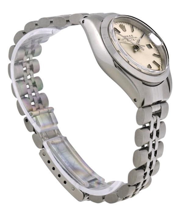 Vintage Ladies Rolex 6916