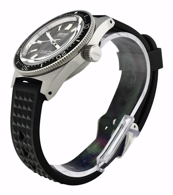 Seiko Prospex Diver Watch sla017