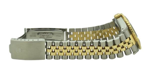 Rolex 16263 band