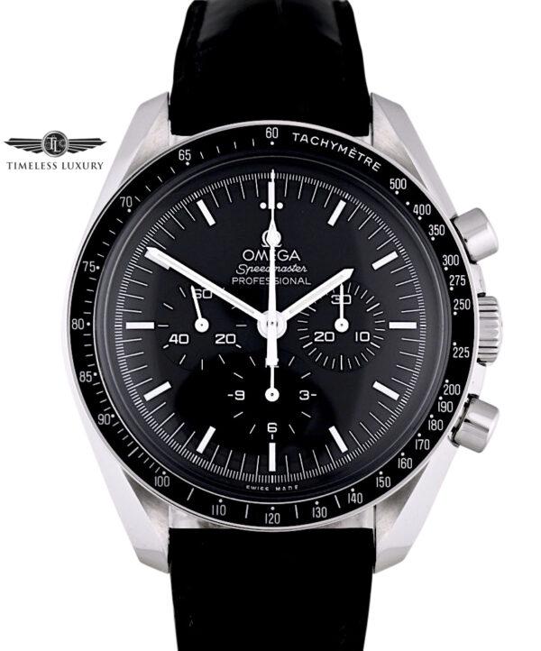 Omega speedmaster moonwatch 311.33.42.30.01.001