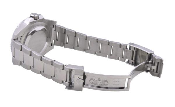 IMG 4671 600x368 - Rolex GMT-Master II