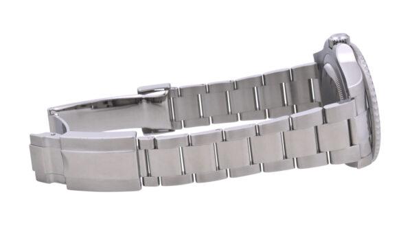Rolex 116710 band
