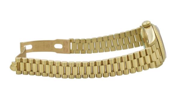 Rolex 79178 band
