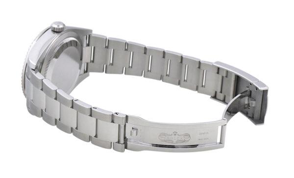 Rolex 326934 clasp