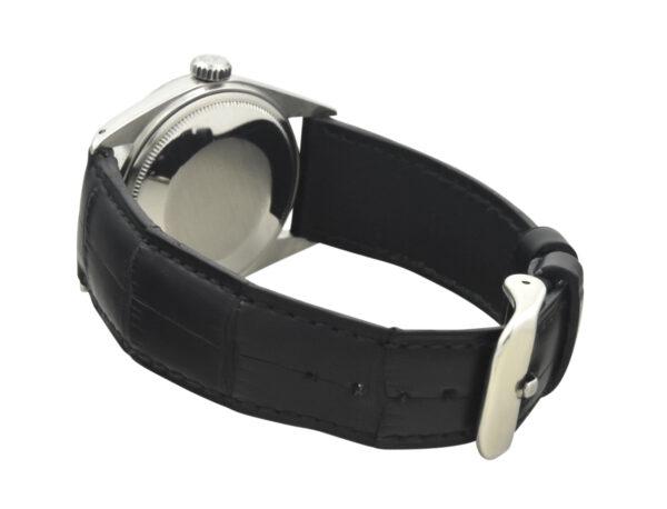 Rolex datejust 1603 band